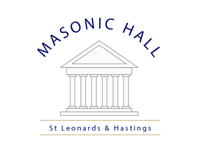 The Masonic Hall